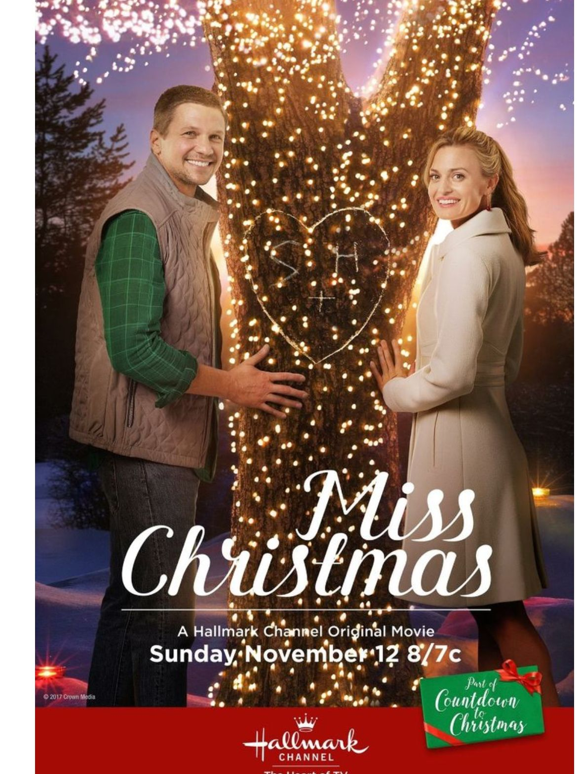 Pin By Yourfavoritegifts On Top 10 Christmas Dvds Hallmark Channel Christmas Movies Hallmark Christmas Movies Christmas Movies