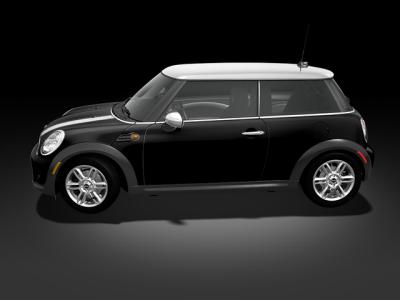 41 New Mini Cars Suvs In Stock Near Chesapeake Checkered Flag Mini Mini Cooper Hardtop Mini Cooper Mini Cars