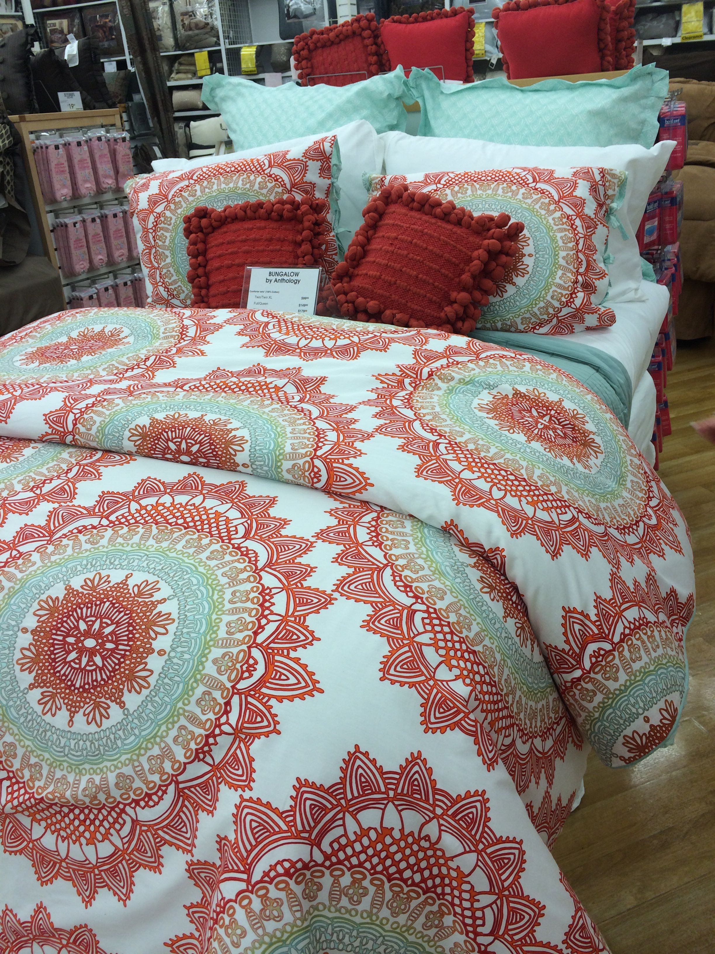 Bedding Bed Bath Beyond Bed Bath And Beyond Dorm