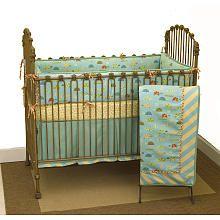little turtles | Baby boy bedding, Crib bedding sets