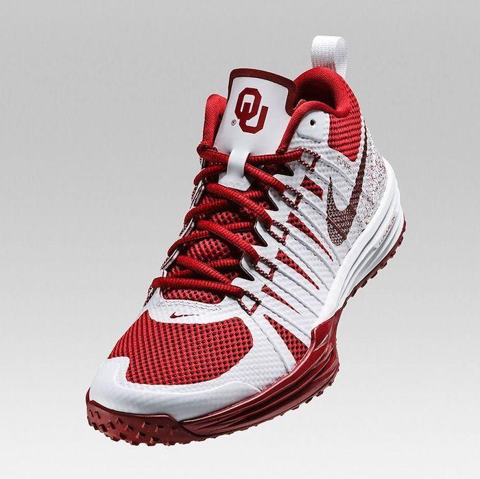 725d0892e Nike-Lunar-TR1-Oklahoma-2