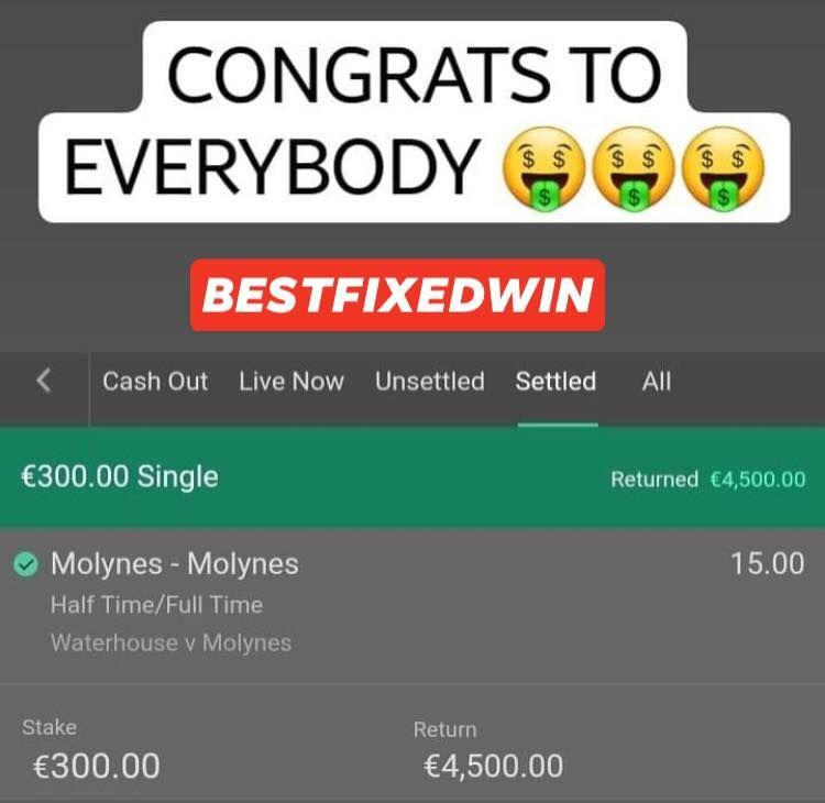 Best cash out bettingadvice