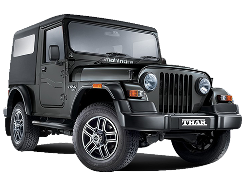 What Price Perfection The 80 000 Army Jeep Jeep Jeep Cars Willys Jeep
