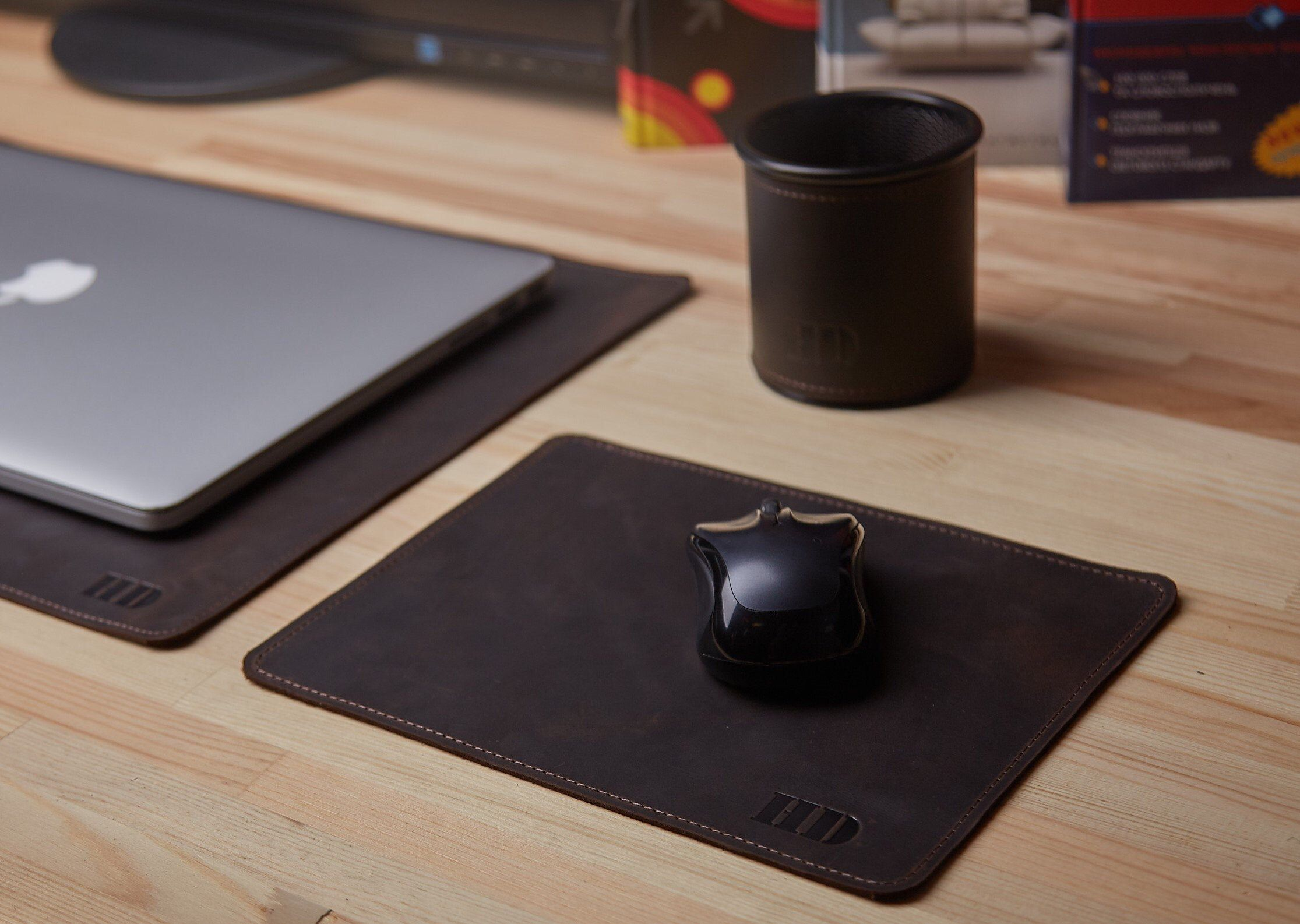 New Photographs Office Desk Accessories Office Desk Accessories