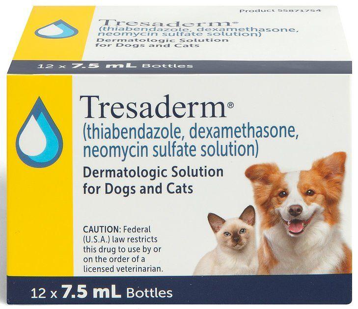 Pin on Pet meds