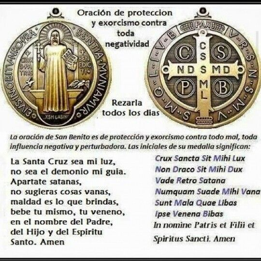 Oración De Protección Oraciones Oraciones Catolicas Oraciones Religiosas