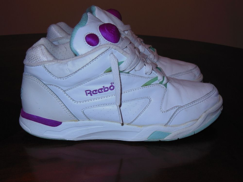 c6078471457 reebok pumps 90s womens cheap   OFF71% The Largest Catalog Discounts