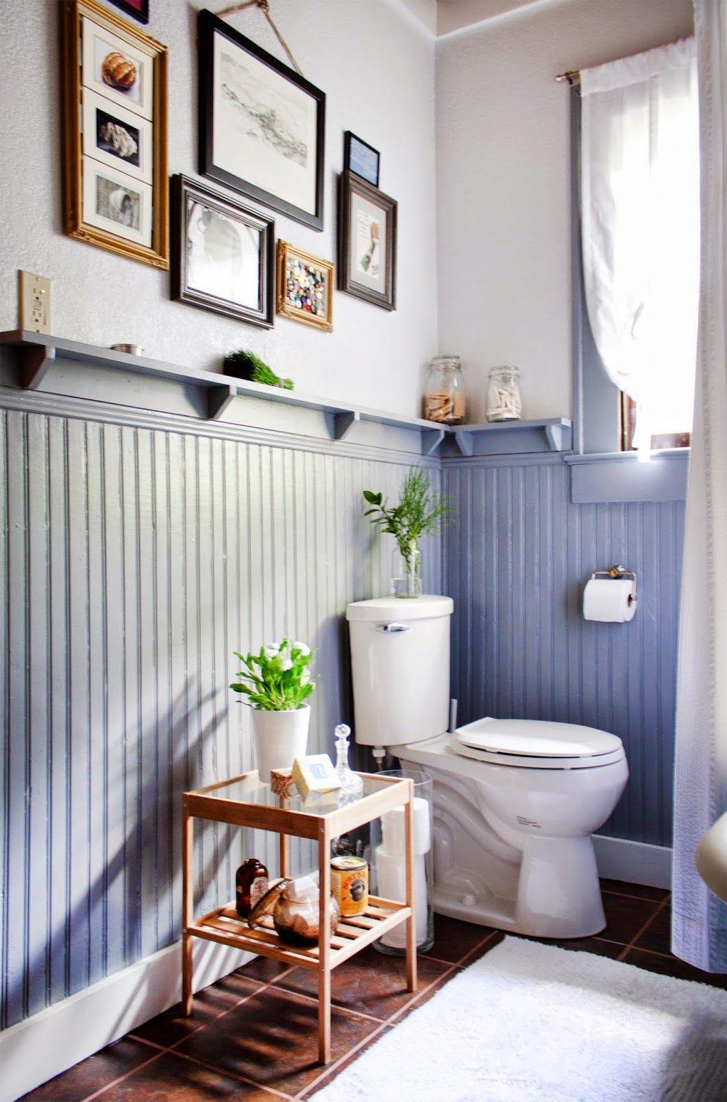 Badezimmer ideen mit wanne lavabos uma breve história  diversos  pinterest  badezimmer bad