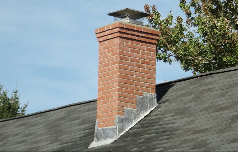 Chimney Repair Services In Ottawa Our Company Provides The Chimney