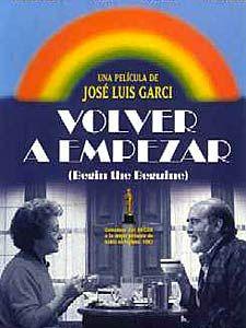 1983 José Luis GARCI