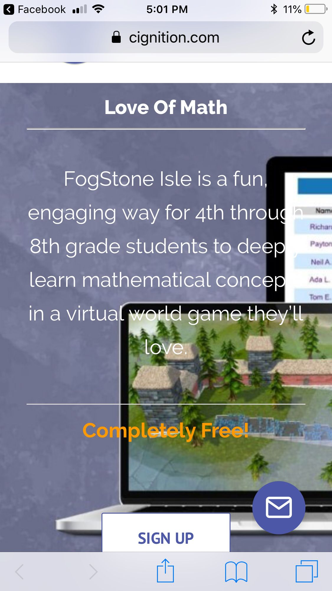 Pin By Resourceful Amp Resilient Education On Math