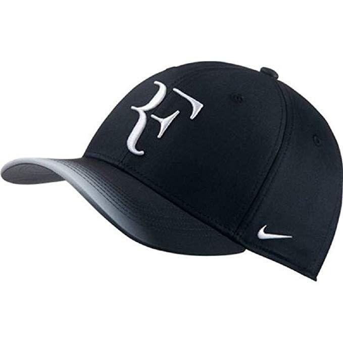Nike RF Aerobill Cap Review  c2fe2428a84