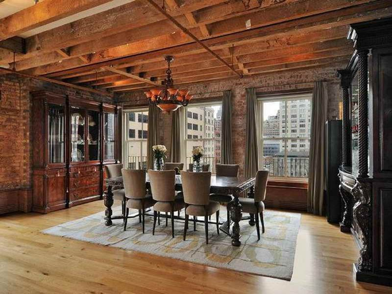 Loft Style Home how to build a loft style home - google search | warehouse/studio