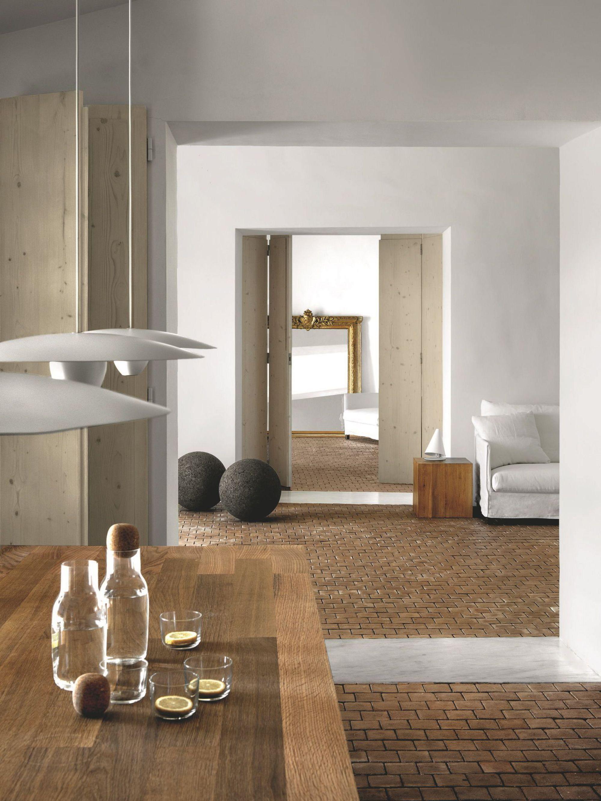 rue de la d co casa no tempo casa en el tiempo et. Black Bedroom Furniture Sets. Home Design Ideas