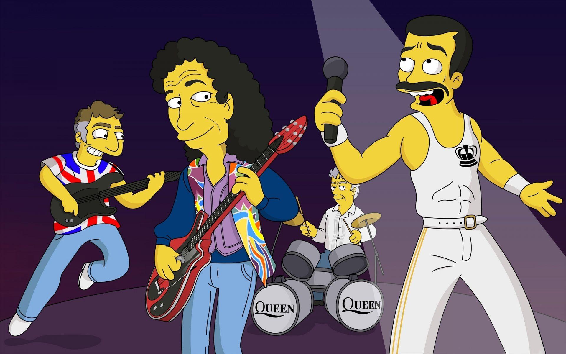 #pianosoftware The Simpsons Music