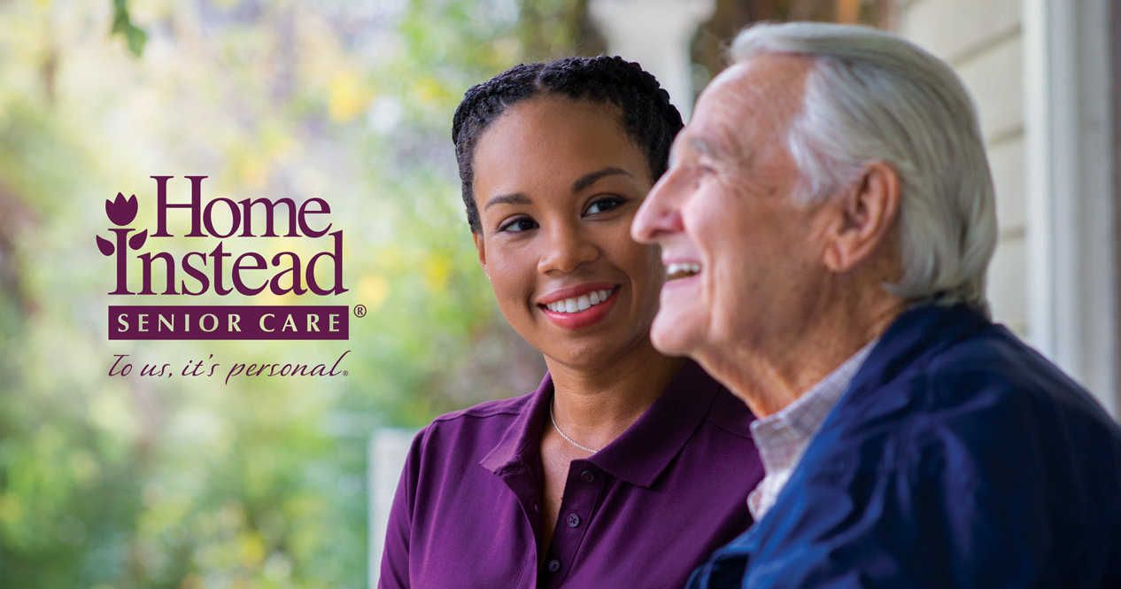 Apply for In Home CAREGiver - Home Instead Senior Care