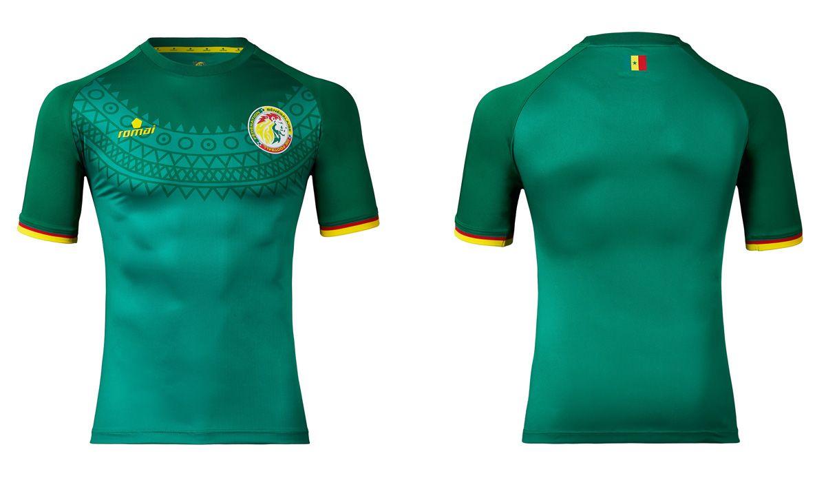 3f540195c camisas-de-senegal-2017-romai-sports-reserva