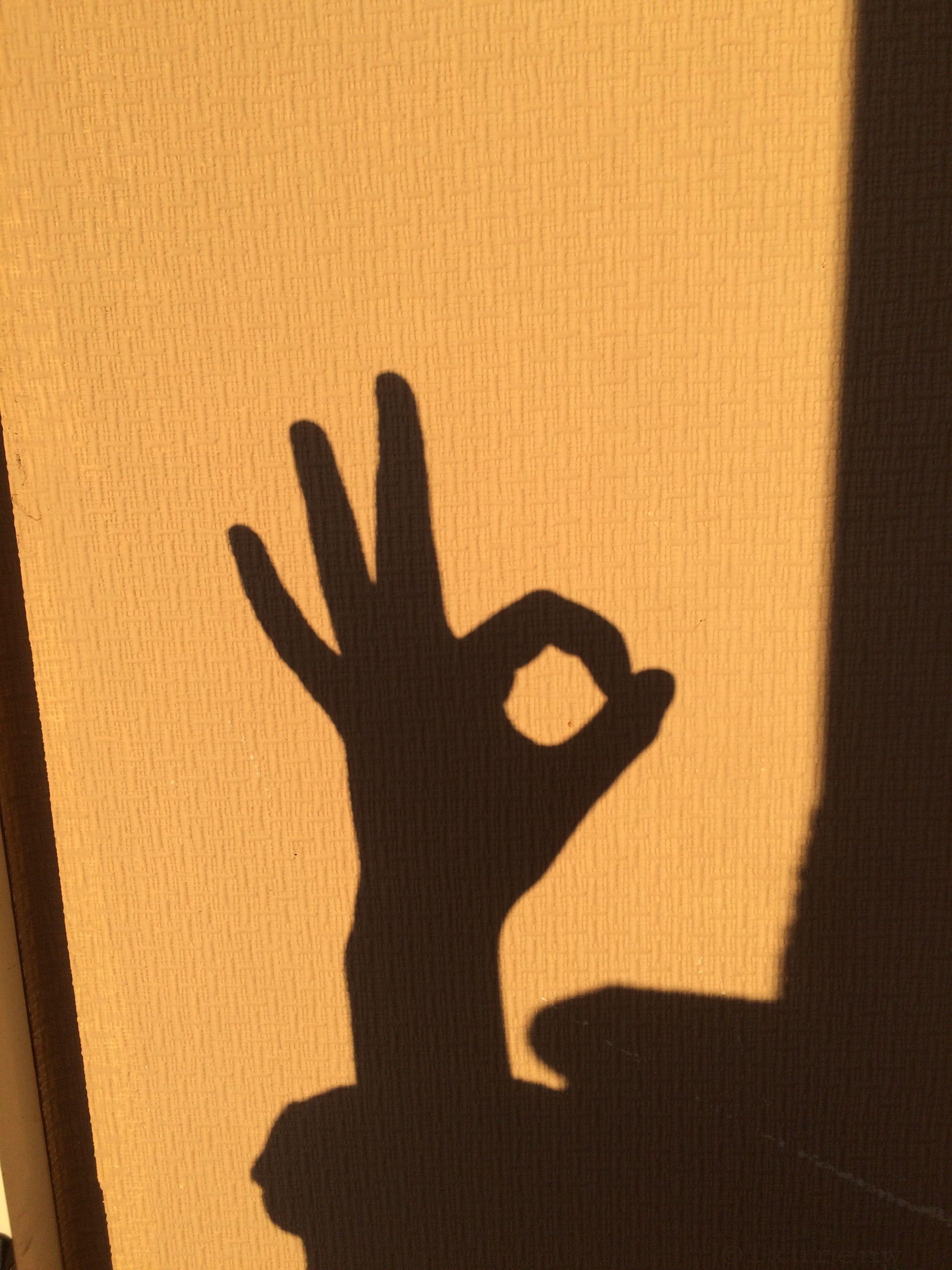 Jvous En Doit Une Foto Abstrak Fotografi Pemandangan