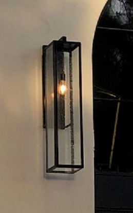 Vista Wall Extra Large Garage Light Fixtures Outdoor Garage