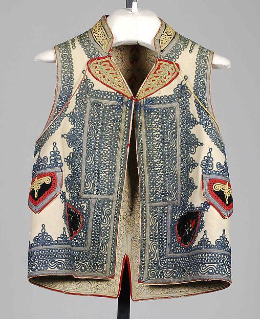 vest fourth quarter 19th century men 39 s fashion. Black Bedroom Furniture Sets. Home Design Ideas