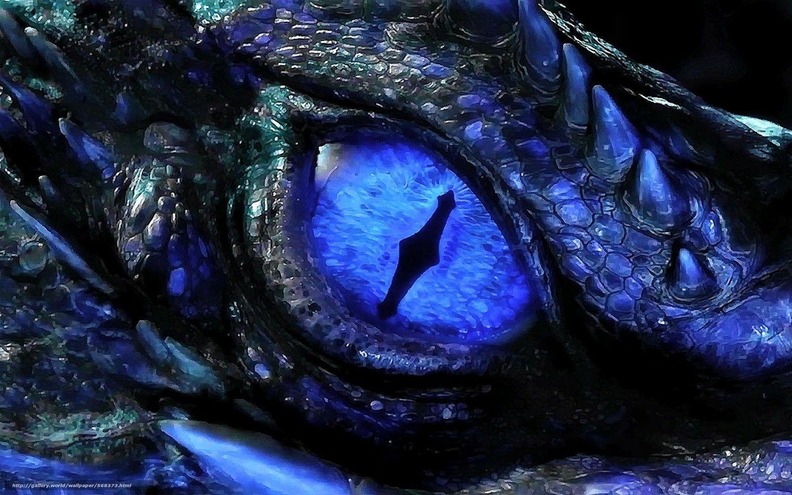 Fairy Dragon iPad Wallpaper
