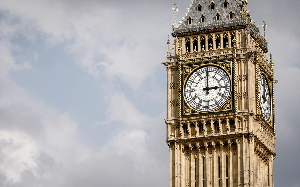Big Ben When The Iconic London Clock Was Built How Tall Elizabeth Tower Is And How Long The Restoration Will Last Big Ben London Big Ben London Landmarks