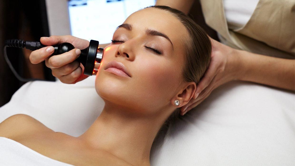 What You Need To Know About Skin Laundry S 15 Minute Laser Facials