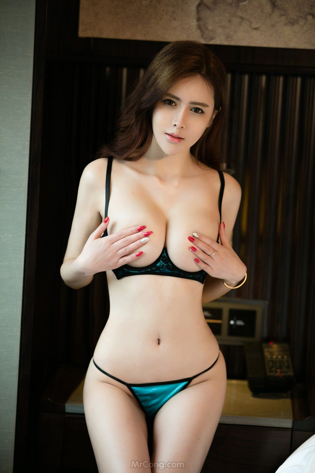 Galleries of hot chinese girls #11