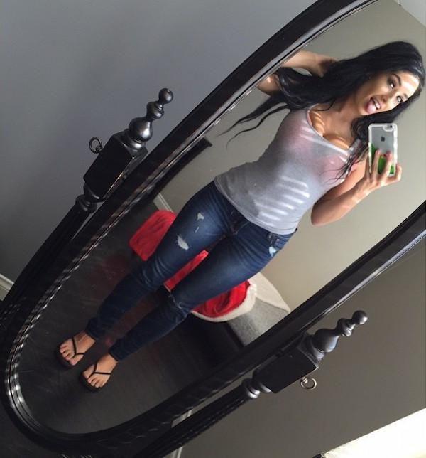 MeuSen Selfie