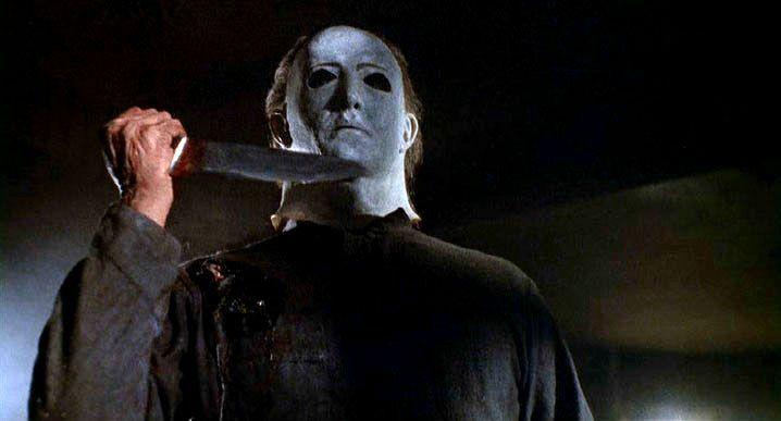 Halloween (1978) - Buscar con Google   FANTASTICO   Pinterest ...