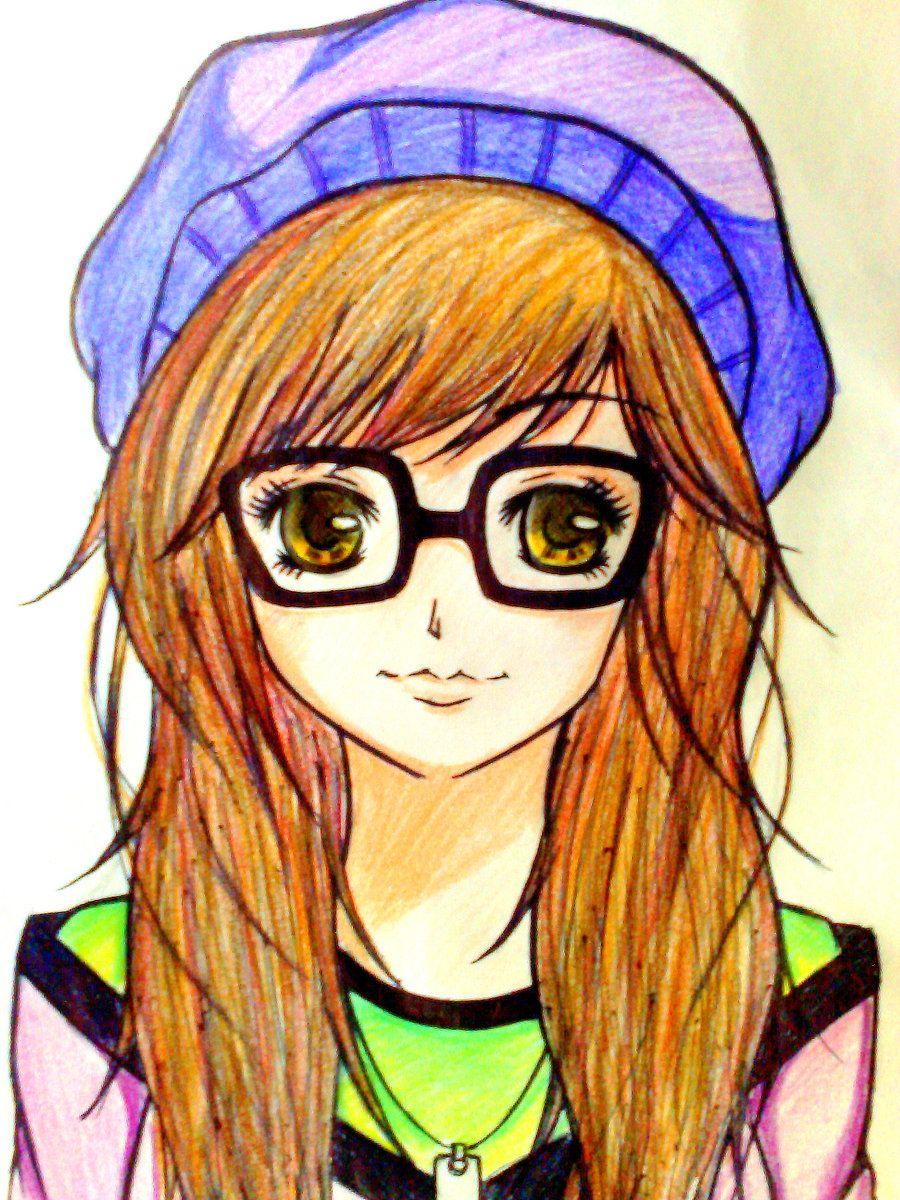 nerd glasses by cathy122190 on deviantART | Nerd glasses