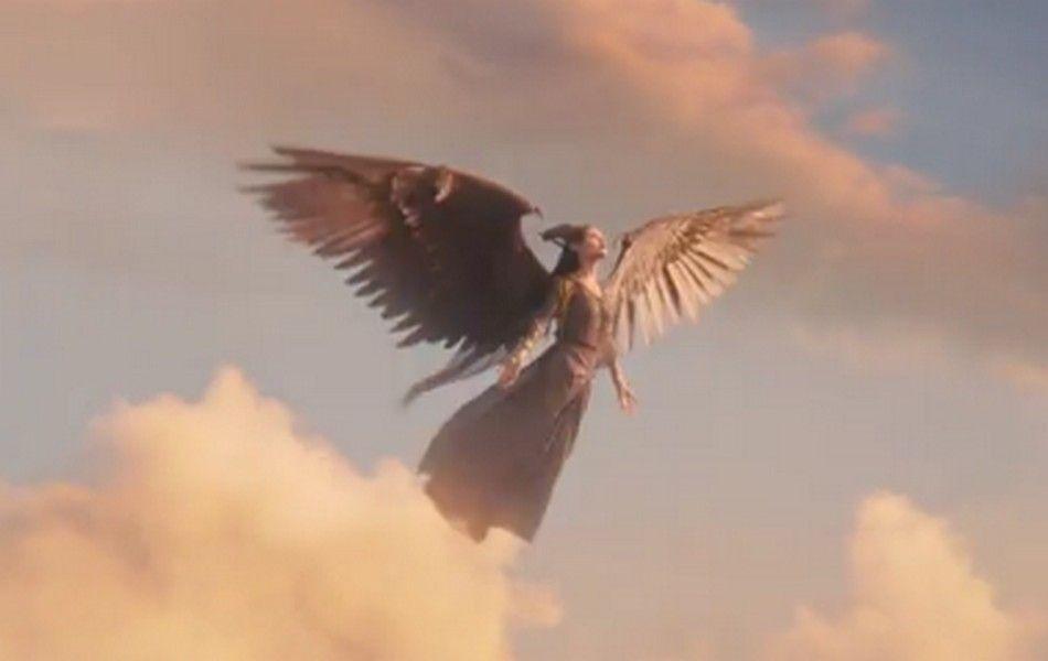 So Magical 3d Was Amazing Random Things I Like
