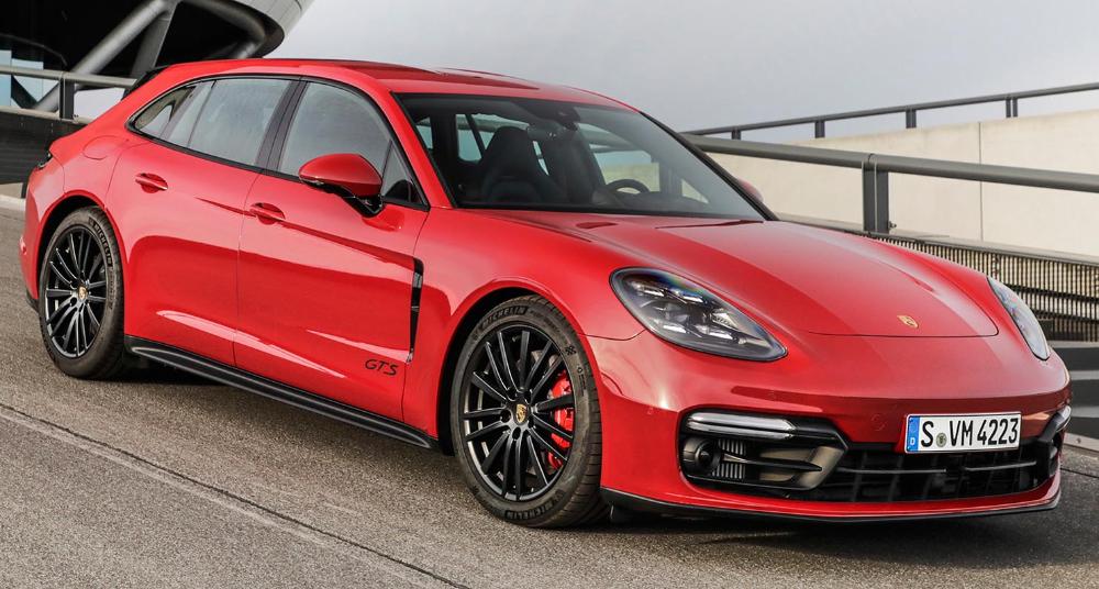 بورش باناميرا جي تي أس سبورت توريسمو 2021 الجديدة تحديثات جديدة وتركيز مكث ف على الأداء العالي موقع ويلز Porsche Panamera Porsche Porsche Panamera Turbo