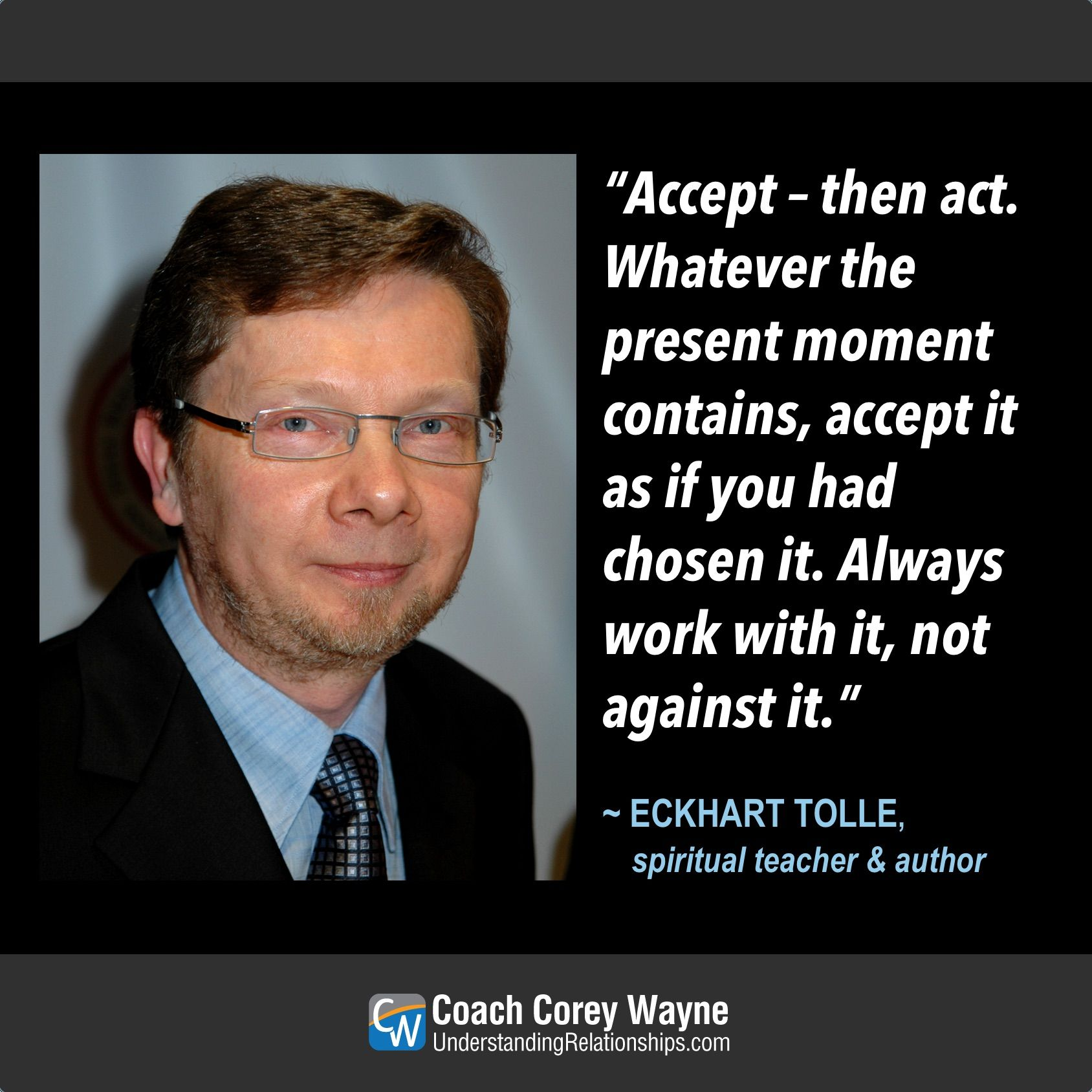 Eckharttolle Spirituality Thepowerofnow Mission Purpose Peace