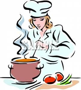 chef cooking clipart chef cook clip art a chef cooking royalty rh pinterest com cooking clipart free cooking clip art free images