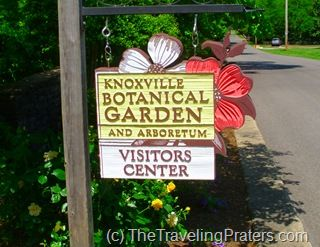 Free Attractions Lead To Family Fun In Knoxville Tennessee