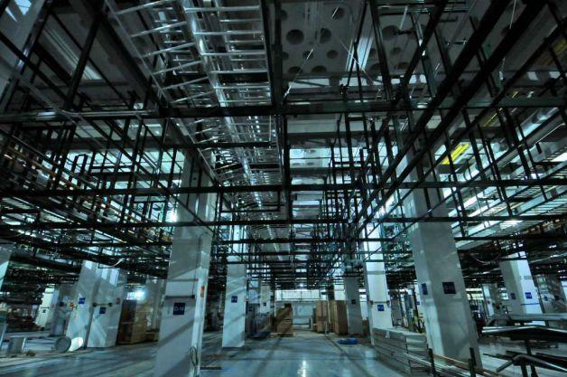 GlobalFoundries has bigger plans for Malta site | Industry