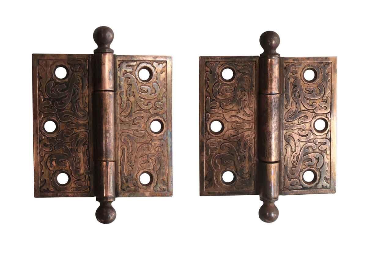 Pin On Antique Vintage Door Hinges
