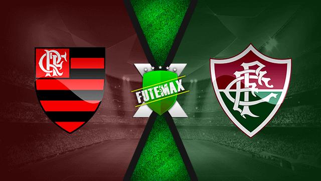 Pin Em Flamengo X Fluminense