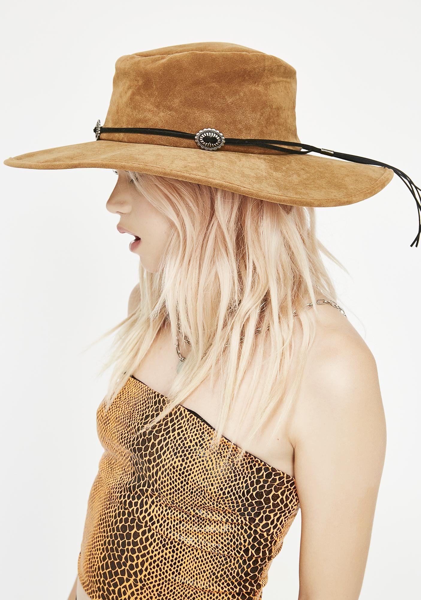 Explore Your Mind Wide Brim Hat cuz you gotta live it up babe! Day tripp 8d0f4e16811