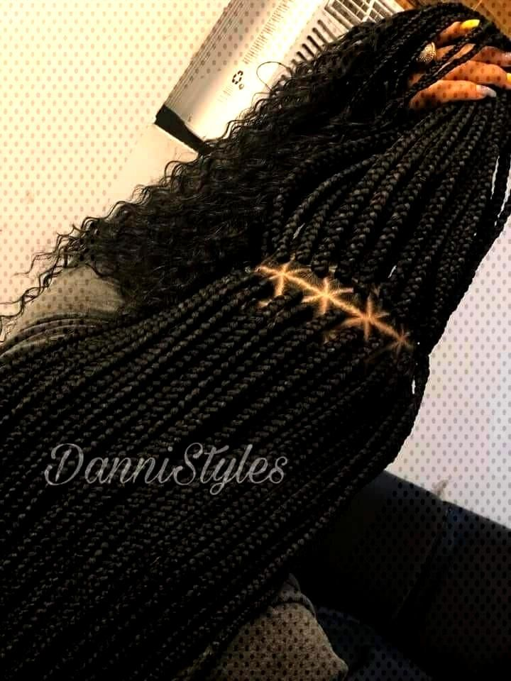 black hairstyles afro  - Black hairstyles -  hairstyles short hairstyles