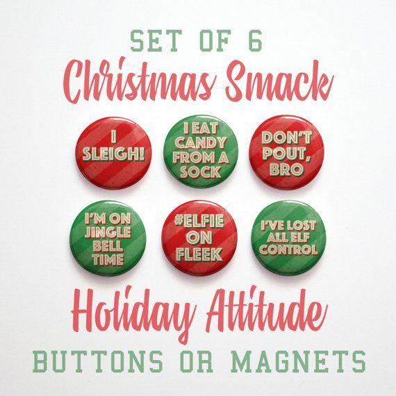 Funny Christmas Sayings.Stocking Stuffers For Teens Funny Christmas Sayings 6