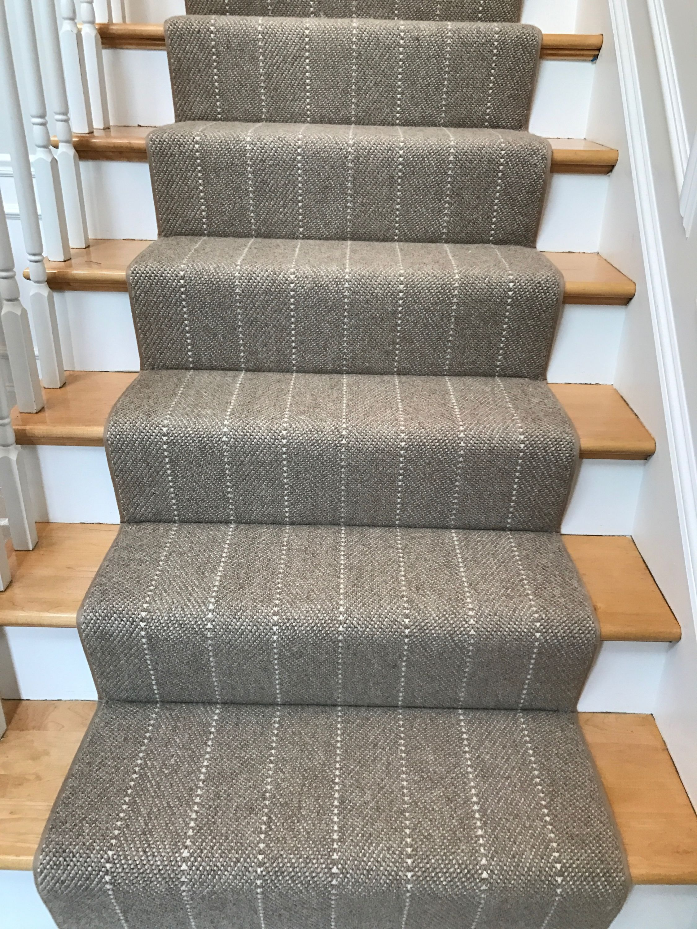 Best Home Ideas By Lorrie Downie Staircase Runner Stair 640 x 480