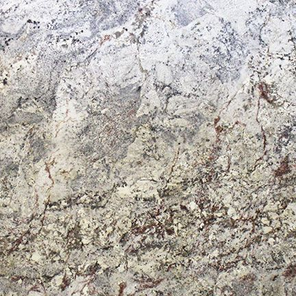 Pental white spring satin granite durable stunning Granite durability
