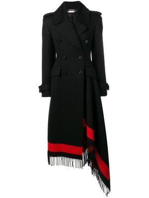 307c074ffe5 Alexander McQueen - Women s Designer Clothing - Farfetch