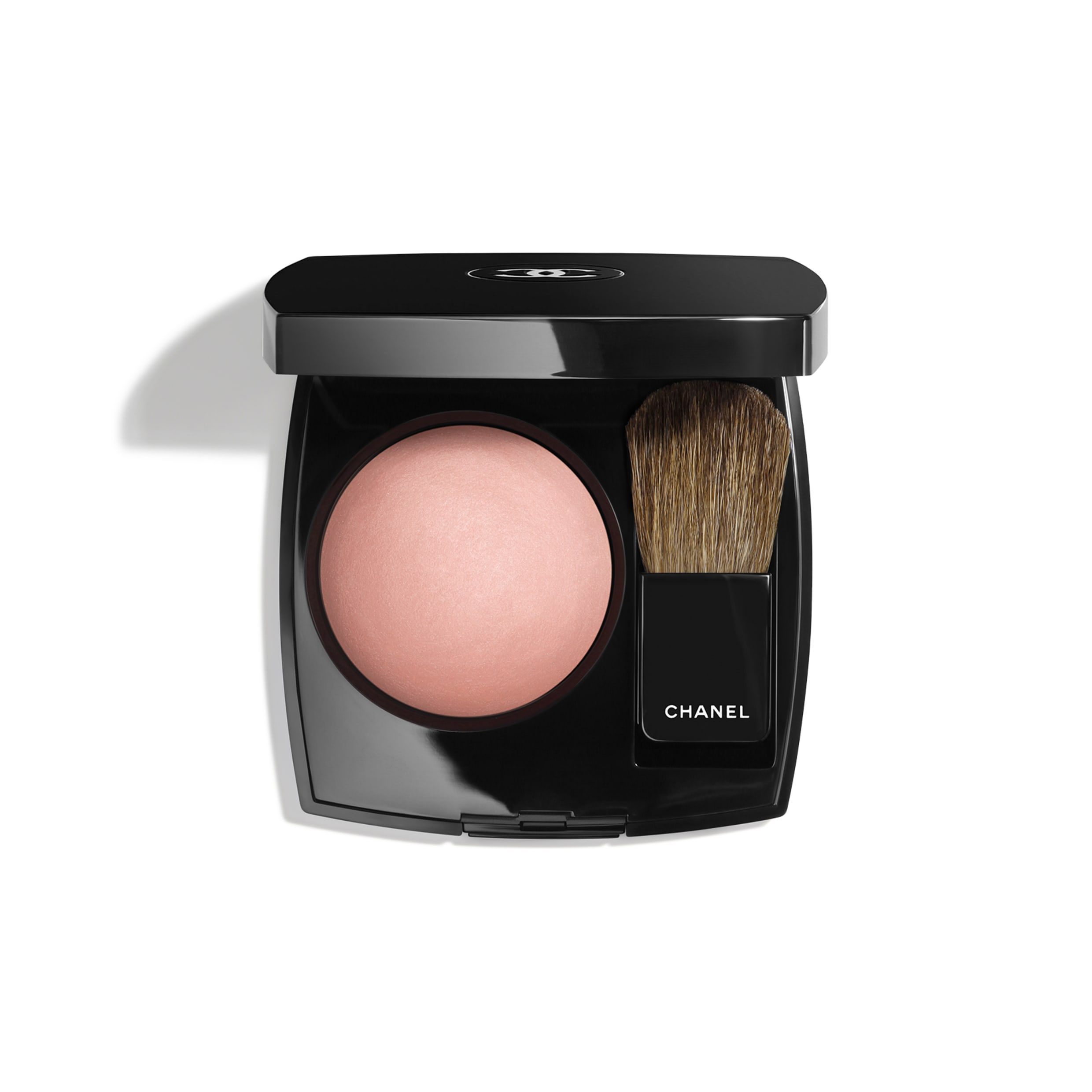 JOUES CONTRASTE Powder Blush 99 ROSE PÉTALE in 2020