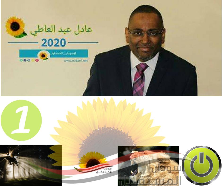 معركة الانتخابات و شرعية النظام وآليات التغيير بقلم عادل عبد العاطي