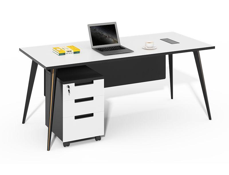7 Best Office Desk Dimensions Standard Ideas Office Desk L Shaped Desk Desk