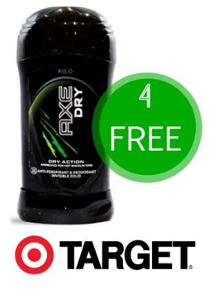 image regarding Axe Coupons Printable referred to as Printable Axe Deodorant Coupon codes 4 Absolutely free at Concentration