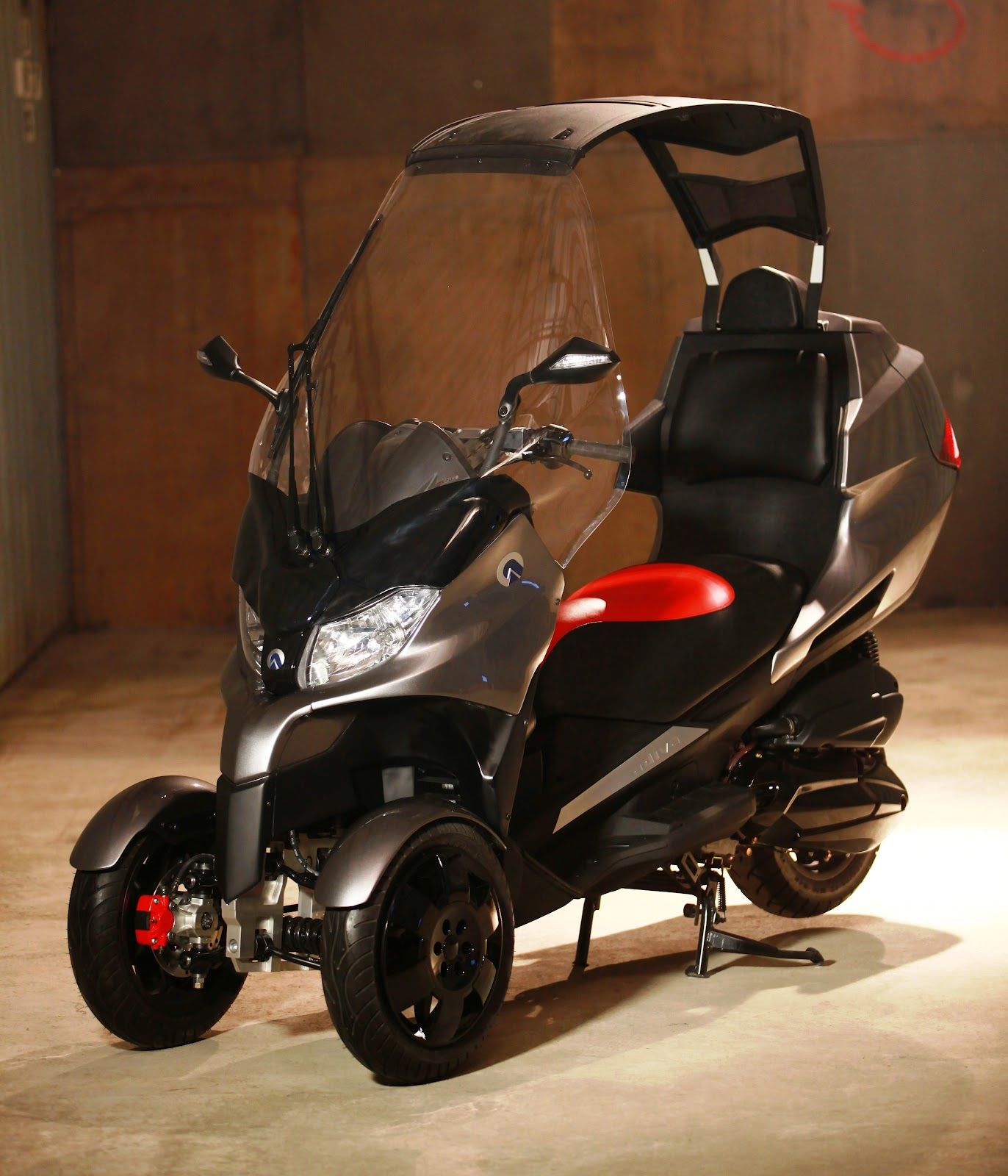New Adiva Ad3 Kymco Engine Www Renaniatrust Com Scooter Bike